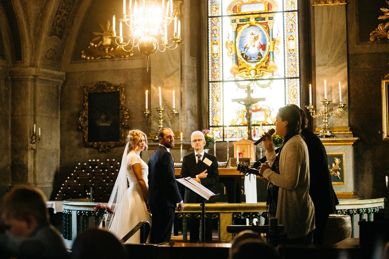 bröllop_satra_brunn_flackebo-034.jpg