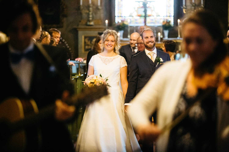 bröllop_satra_brunn_flackebo-037.jpg