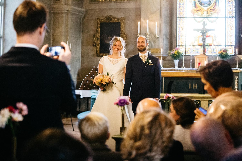 bröllop_satra_brunn_flackebo-035.jpg