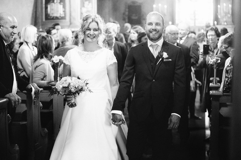 bröllop_satra_brunn_flackebo-038.jpg