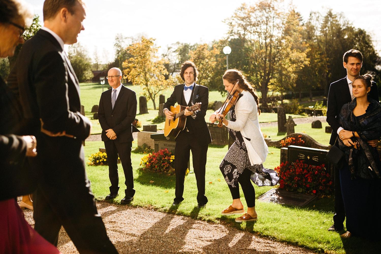 bröllop_satra_brunn_flackebo-039.jpg