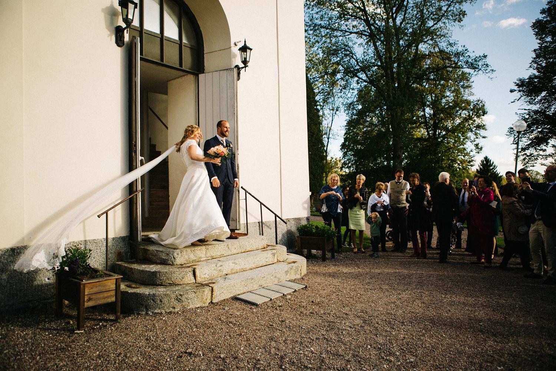 bröllop_satra_brunn_flackebo-045.jpg