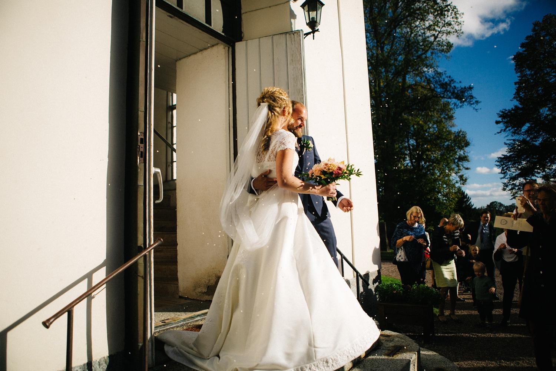 bröllop_satra_brunn_flackebo-046.jpg