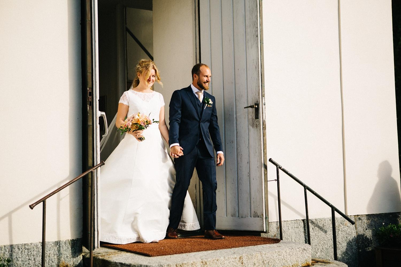 bröllop_satra_brunn_flackebo-044.jpg