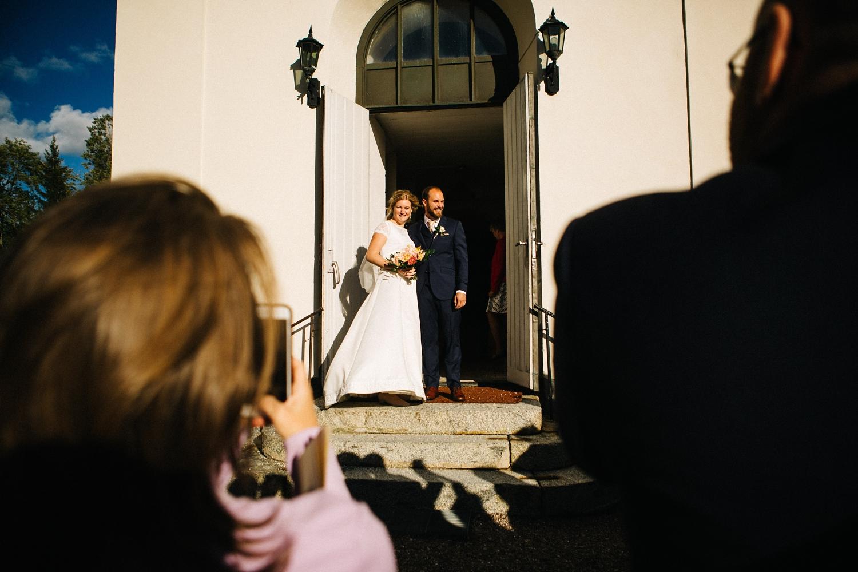 bröllop_satra_brunn_flackebo-048.jpg