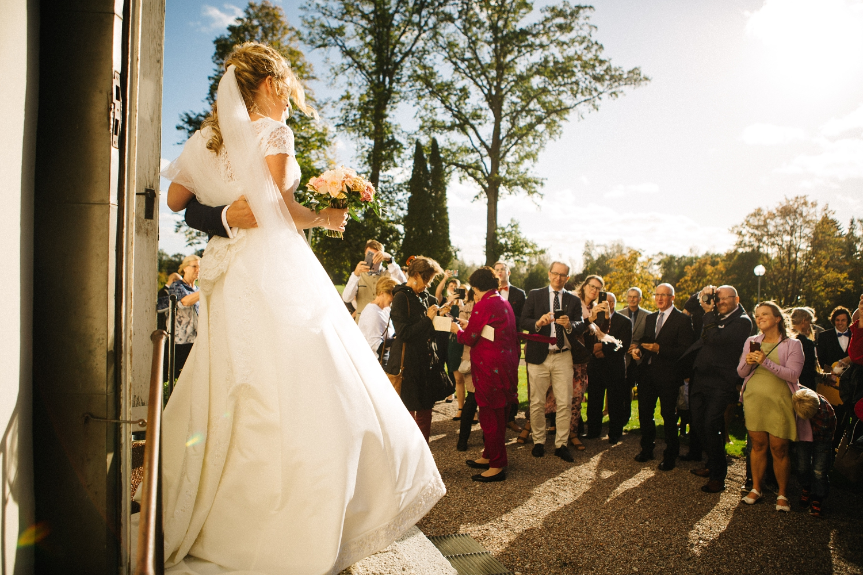 bröllop_satra_brunn_flackebo-047.jpg