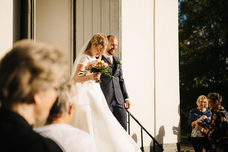 bröllop_satra_brunn_flackebo-051.jpg