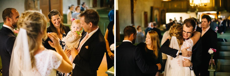 bröllop_satra_brunn_flackebo-054.jpg