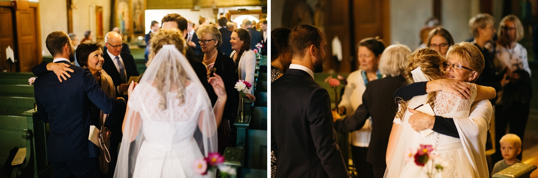 bröllop_satra_brunn_flackebo-055.jpg