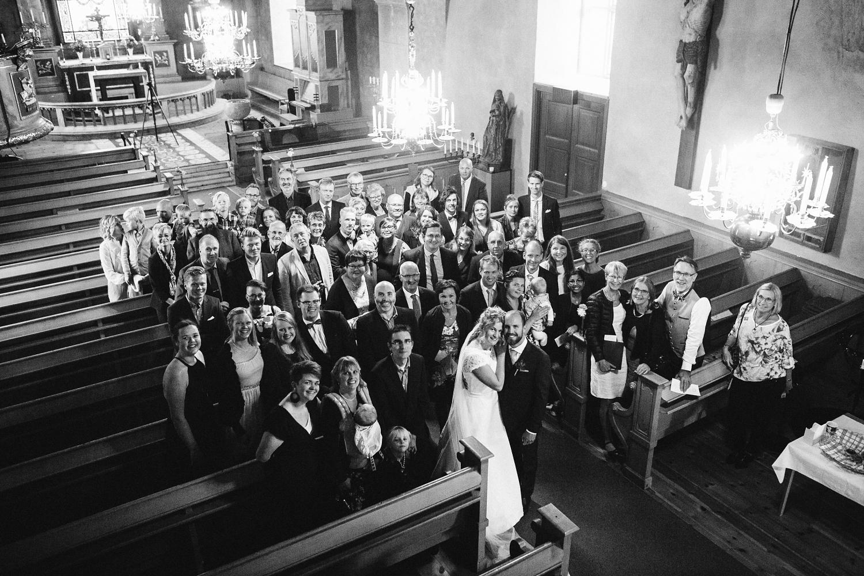 bröllop_satra_brunn_flackebo-057.jpg