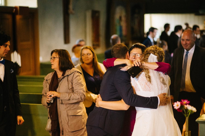 bröllop_satra_brunn_flackebo-056.jpg