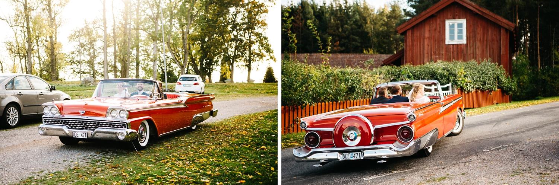 bröllop_satra_brunn_flackebo-059.jpg