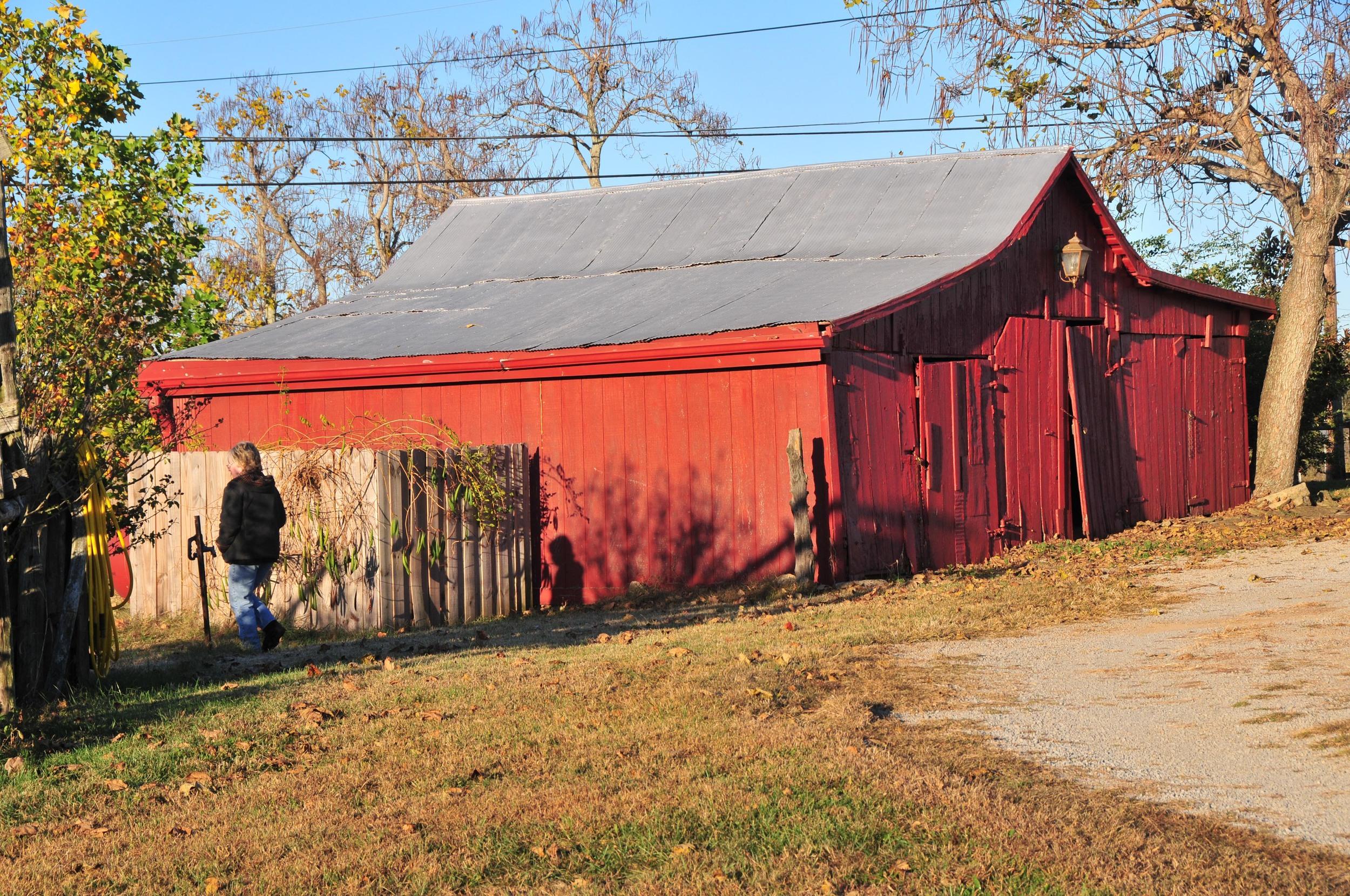 farm-house_15165640127_o.jpg
