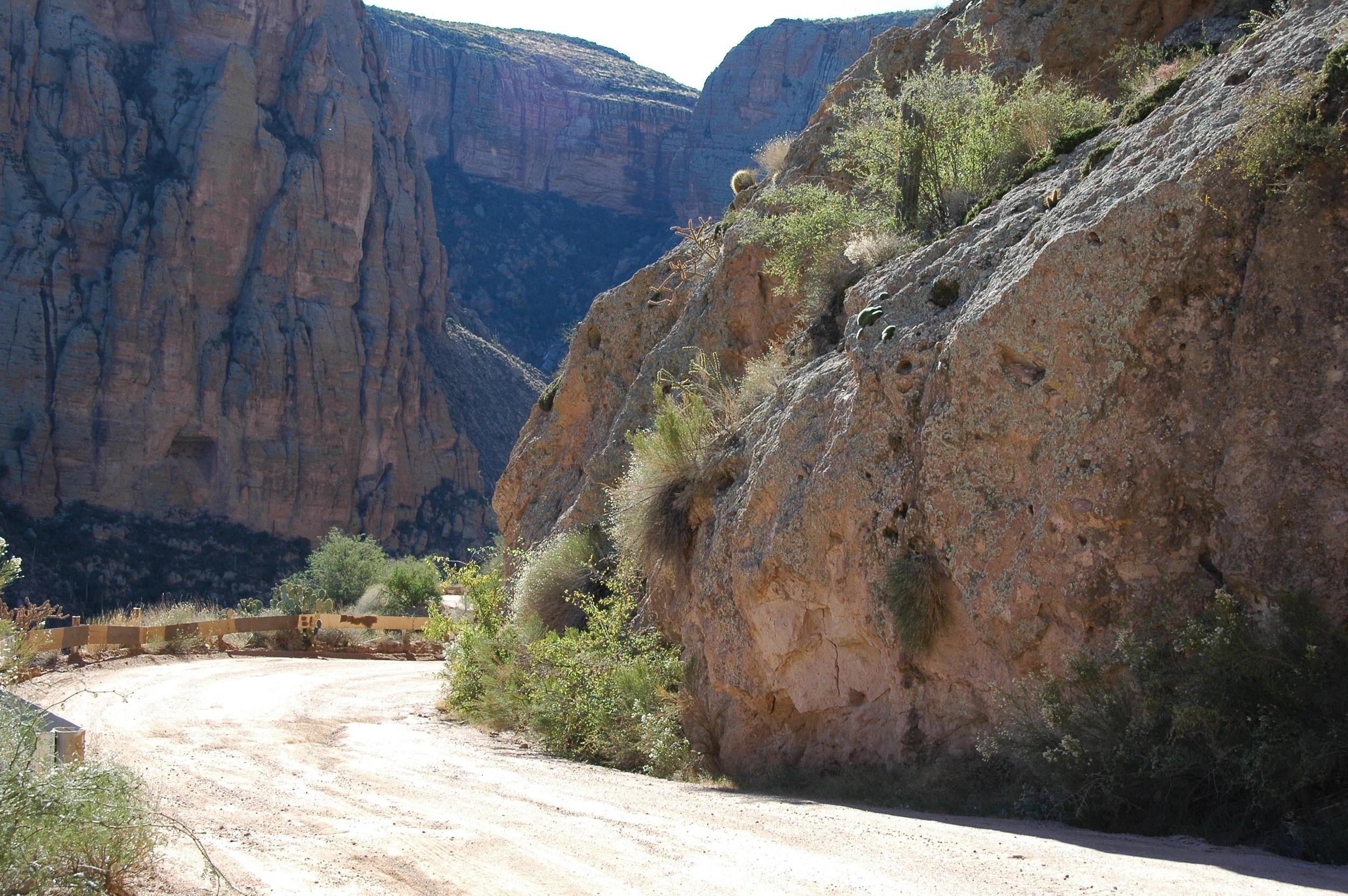 canyon-2_15165426059_o.jpg