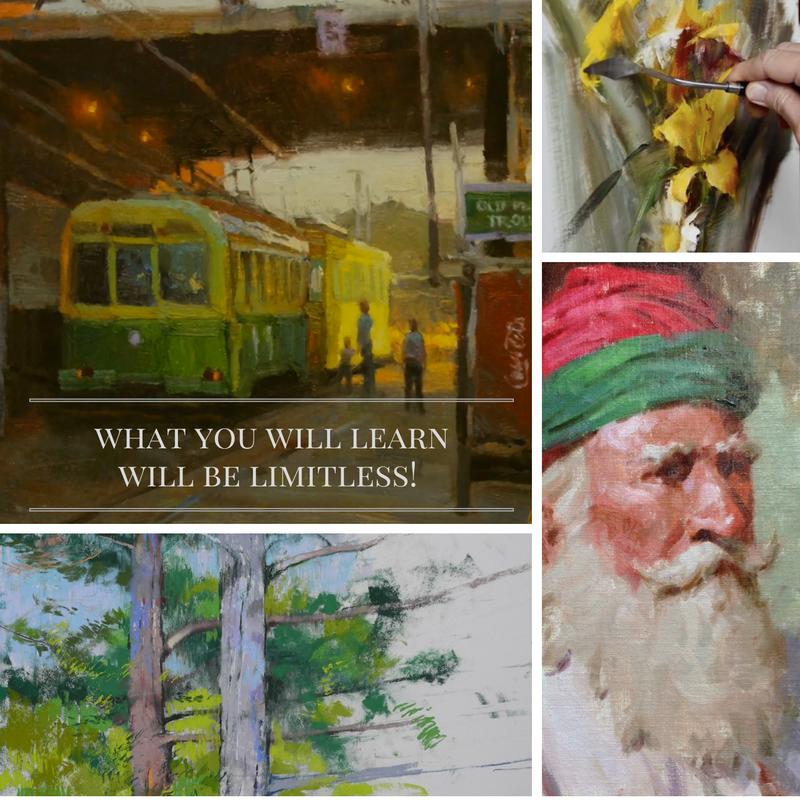online art classes.jpg