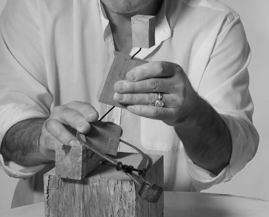 SIMON KOGAN Portrait and Figurative Sculpting Online Workshop in Clay