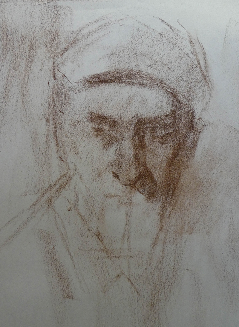 ned mueller portrait_how draw portraits 4.jpg