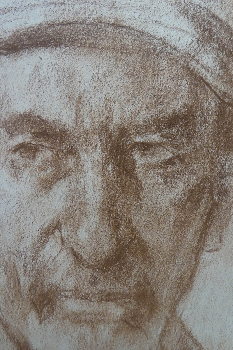 ned mueller portrait_how draw portraits 6.jpg