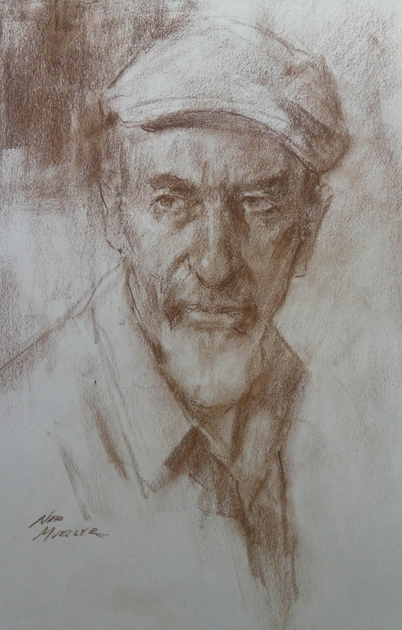 ned mueller portrait_how draw portraits 7.jpg