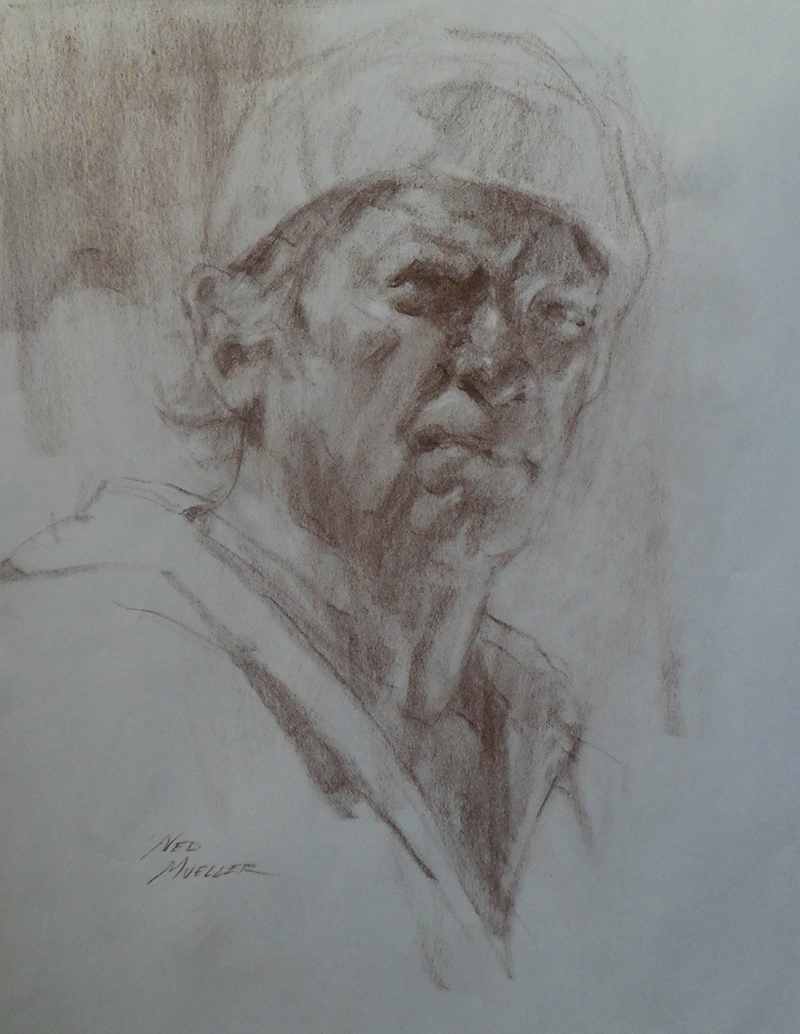 ned mueller portrait_how draw portraits 10.jpg