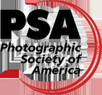 PSA Logo.200.png