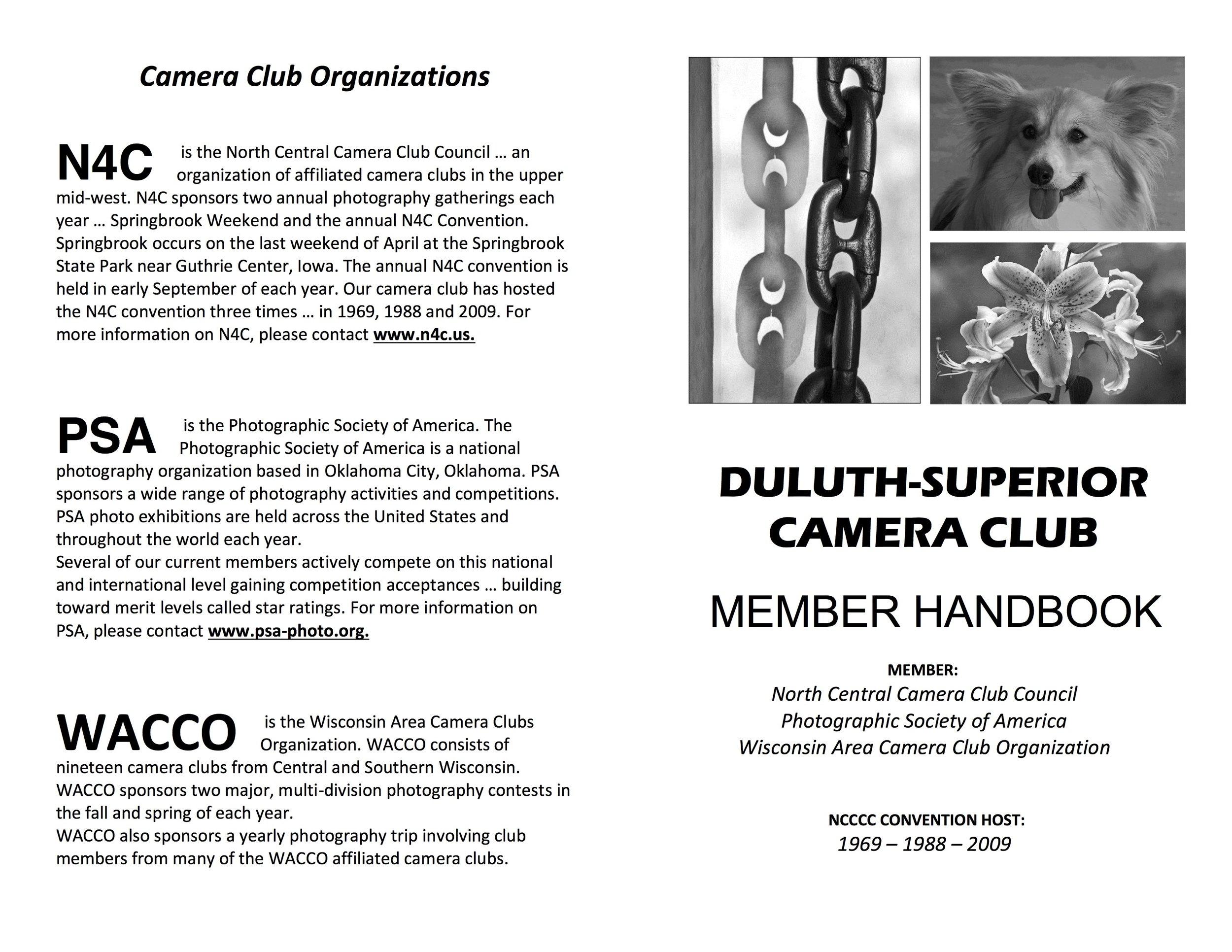 DSCC HANDBOOK copy.jpg