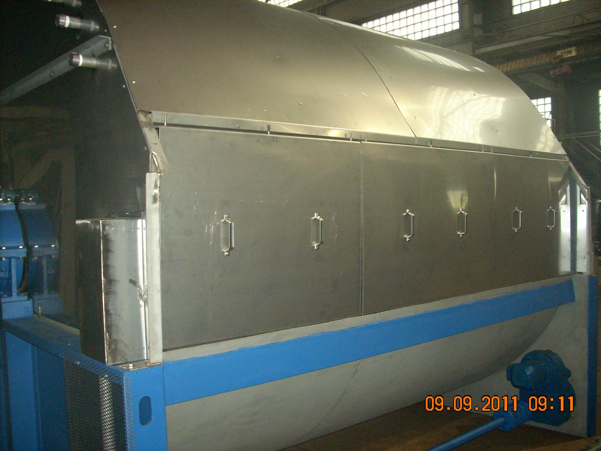 DSCN2899.JPG
