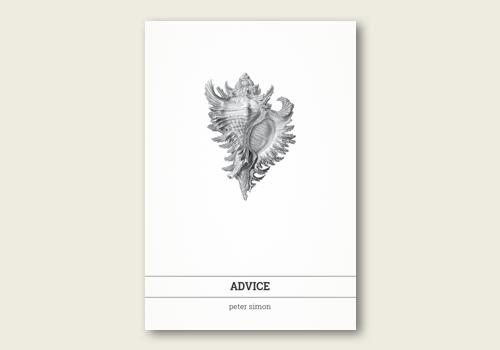 AdviceTile-lg.png