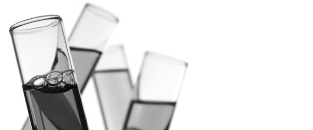 RCB Industrial Chemical Regulatory Testing