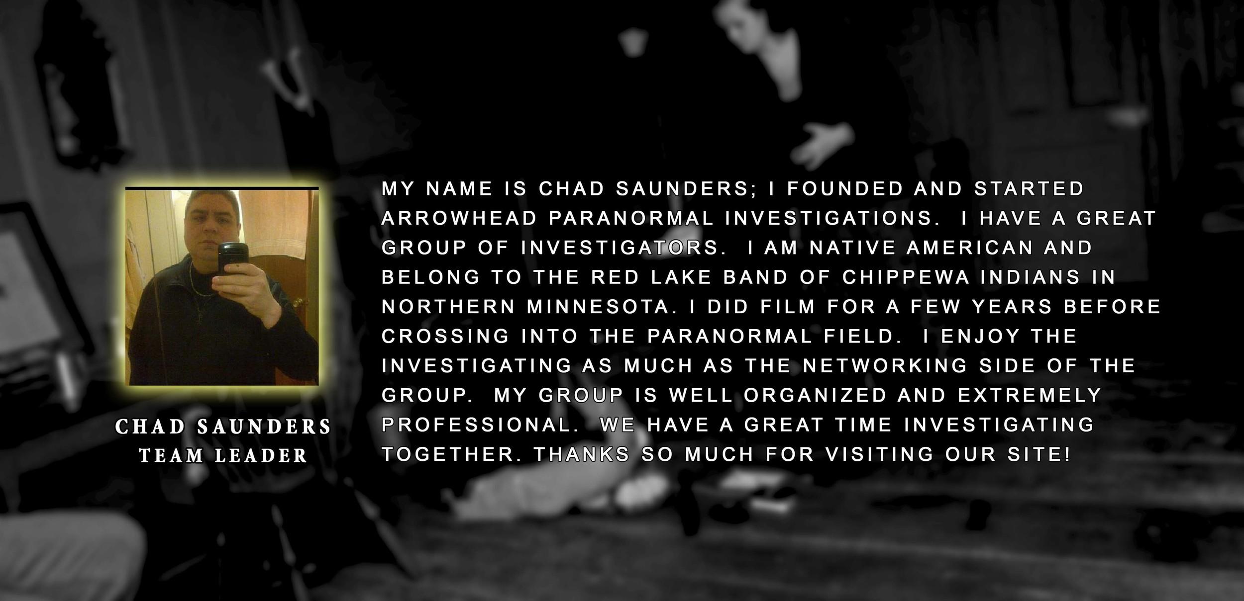 Chad_Saunders.jpg