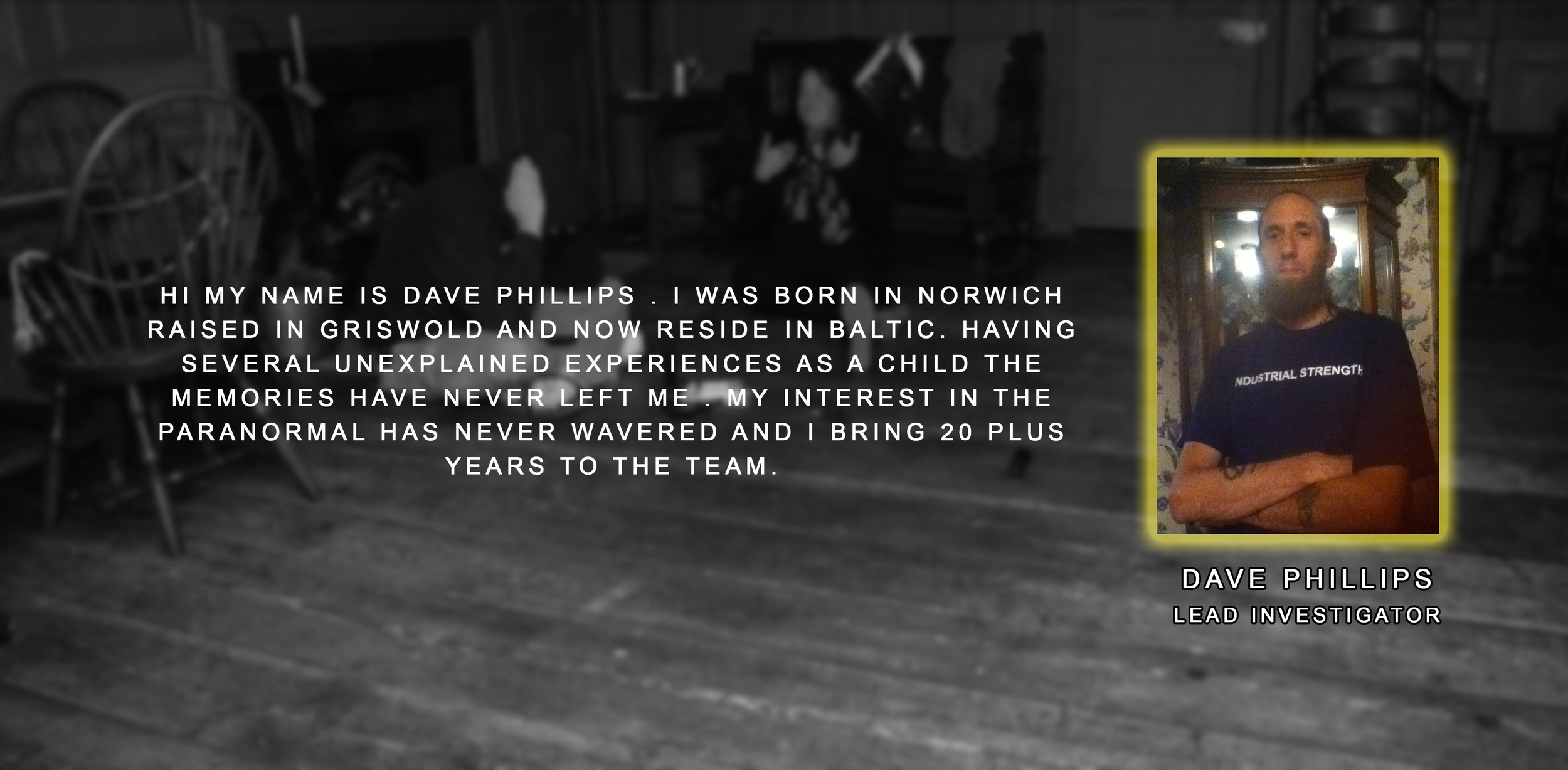 Dave_Phillips_Lead.jpg