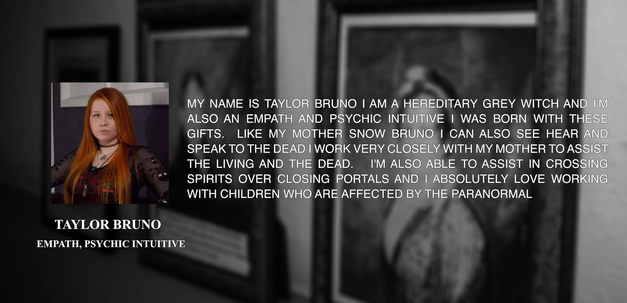 Taylor Bruno.jpg
