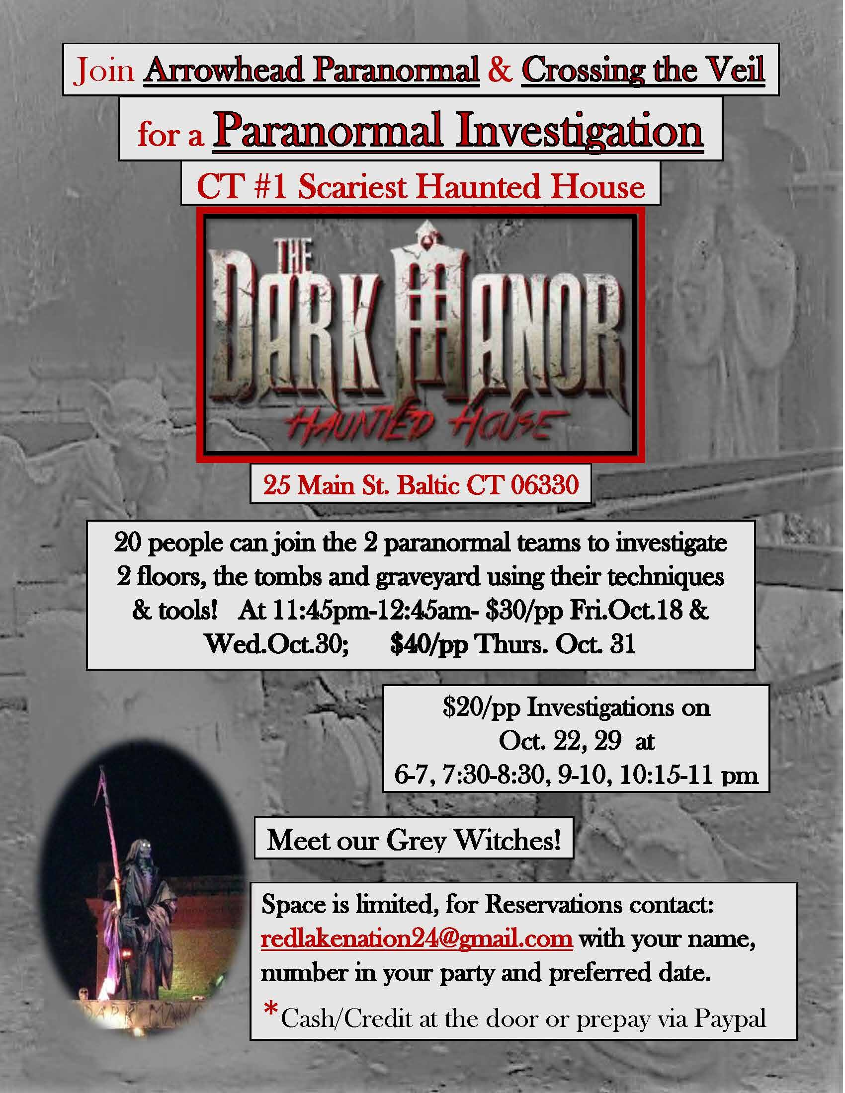 New Dark Manor.jpg