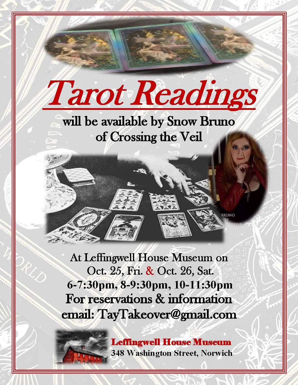 TAROT READINGS.jpg