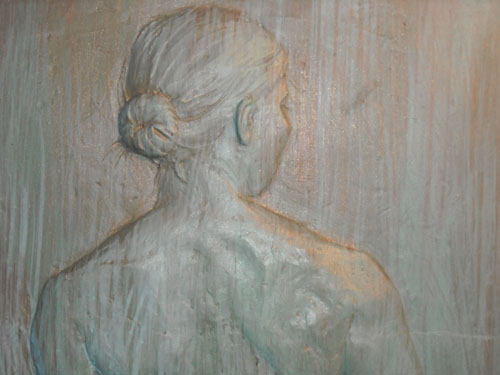Alison Belt