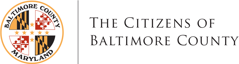 THANK YOU! - Thanks to the Citizens of Baltimore County for TAC's Baltimore County Commission on Arts and Sciences Operating Grant.