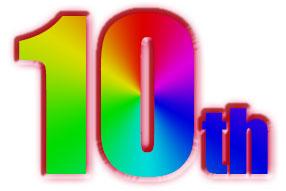 10th Anniversary 03-19-17.jpg