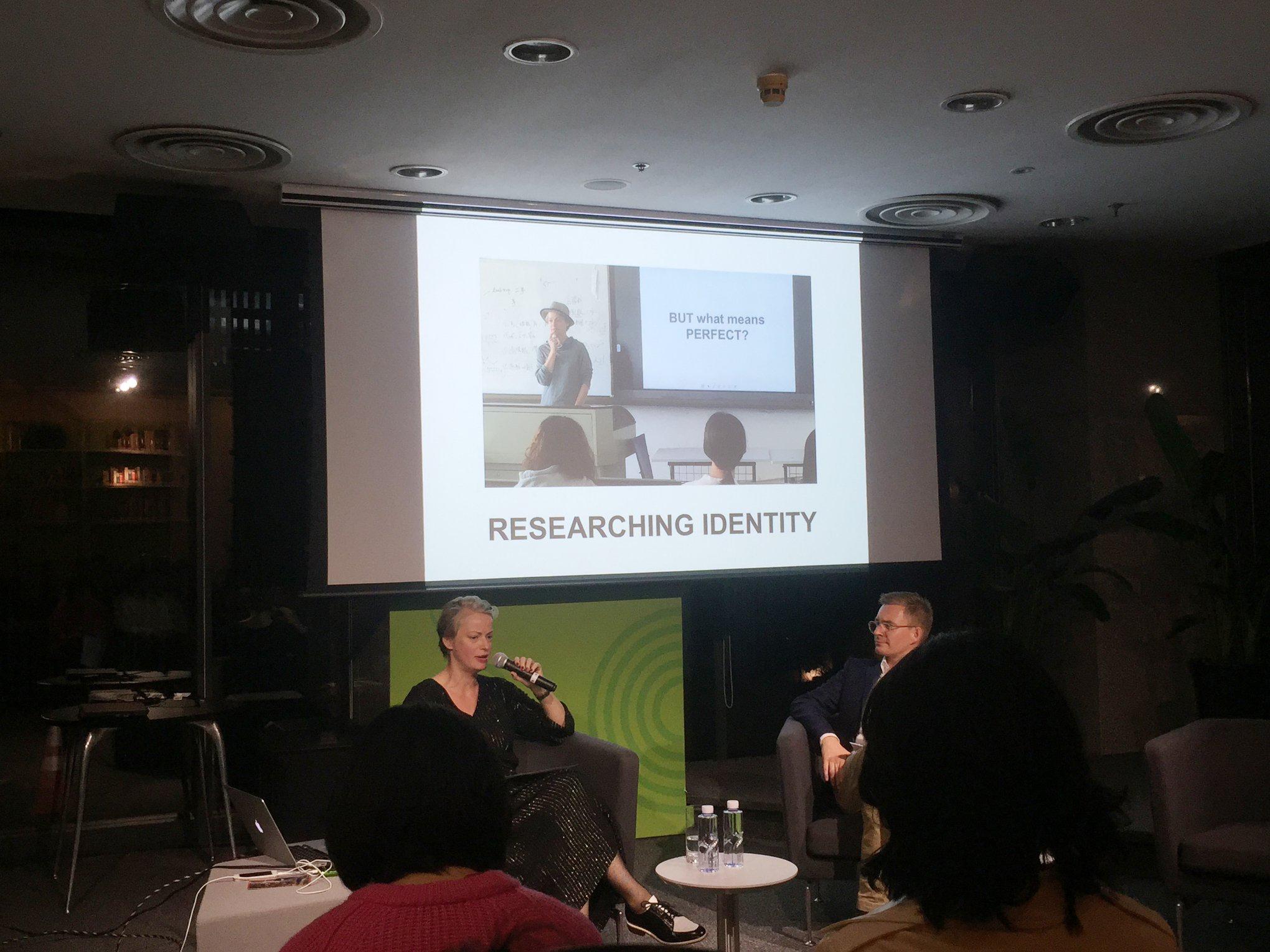 2018 Susanne and Oliver - Goethe talk-18.jpg