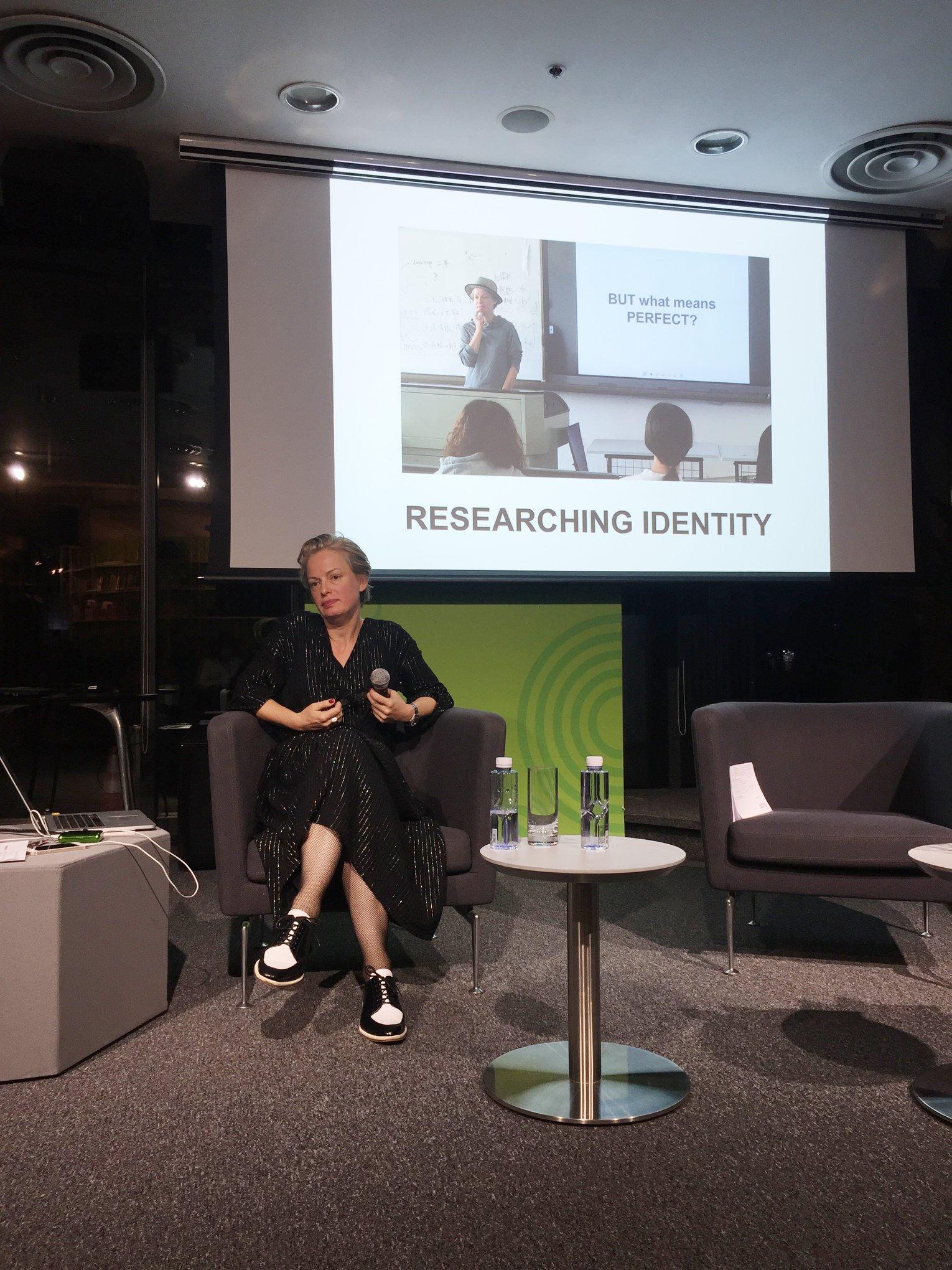 2018 Susanne and Oliver - Goethe talk-15.jpg