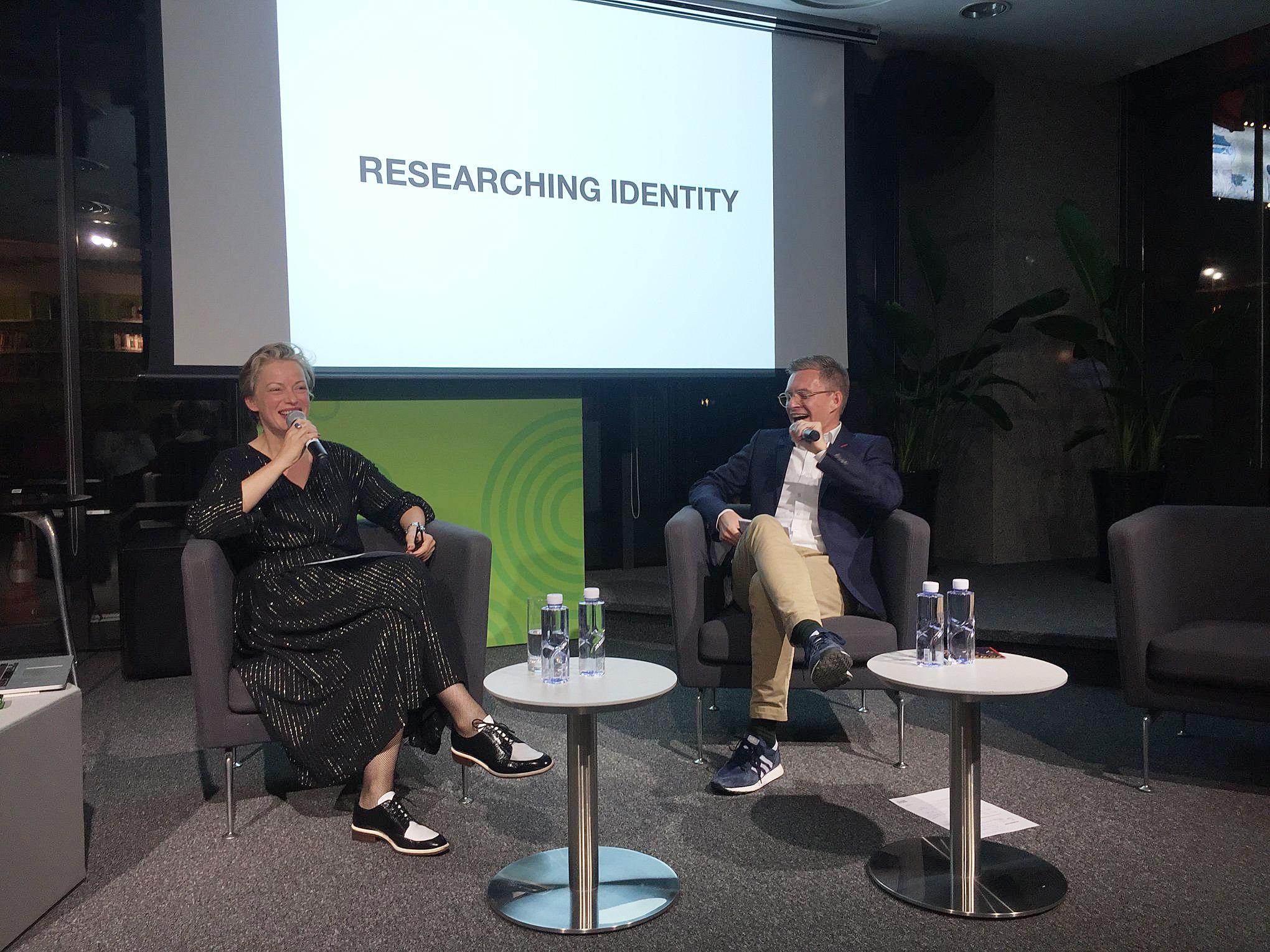 2018 Susanne and Oliver - Goethe talk-01.jpg
