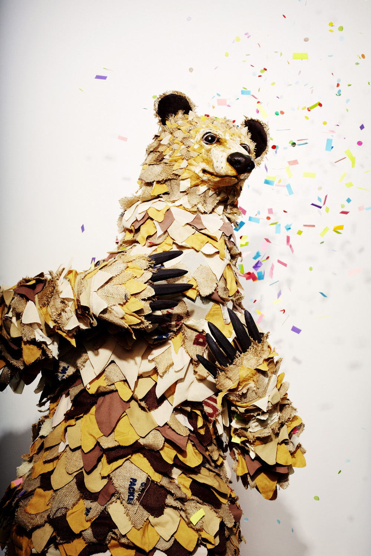 Bear-_126 Final (Revised).jpg