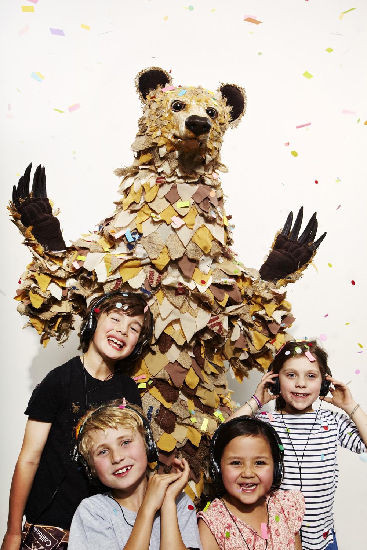 Bear+Kids-142 Final (revised).jpg