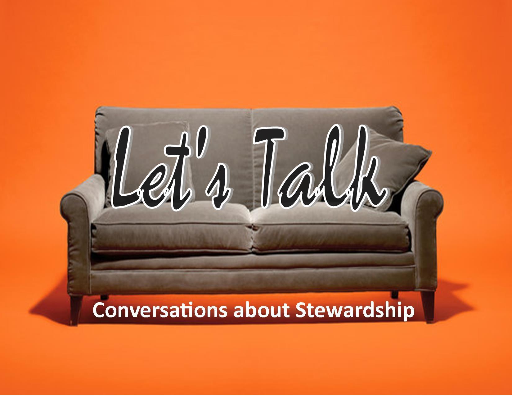 Let's Talk logo color.jpg