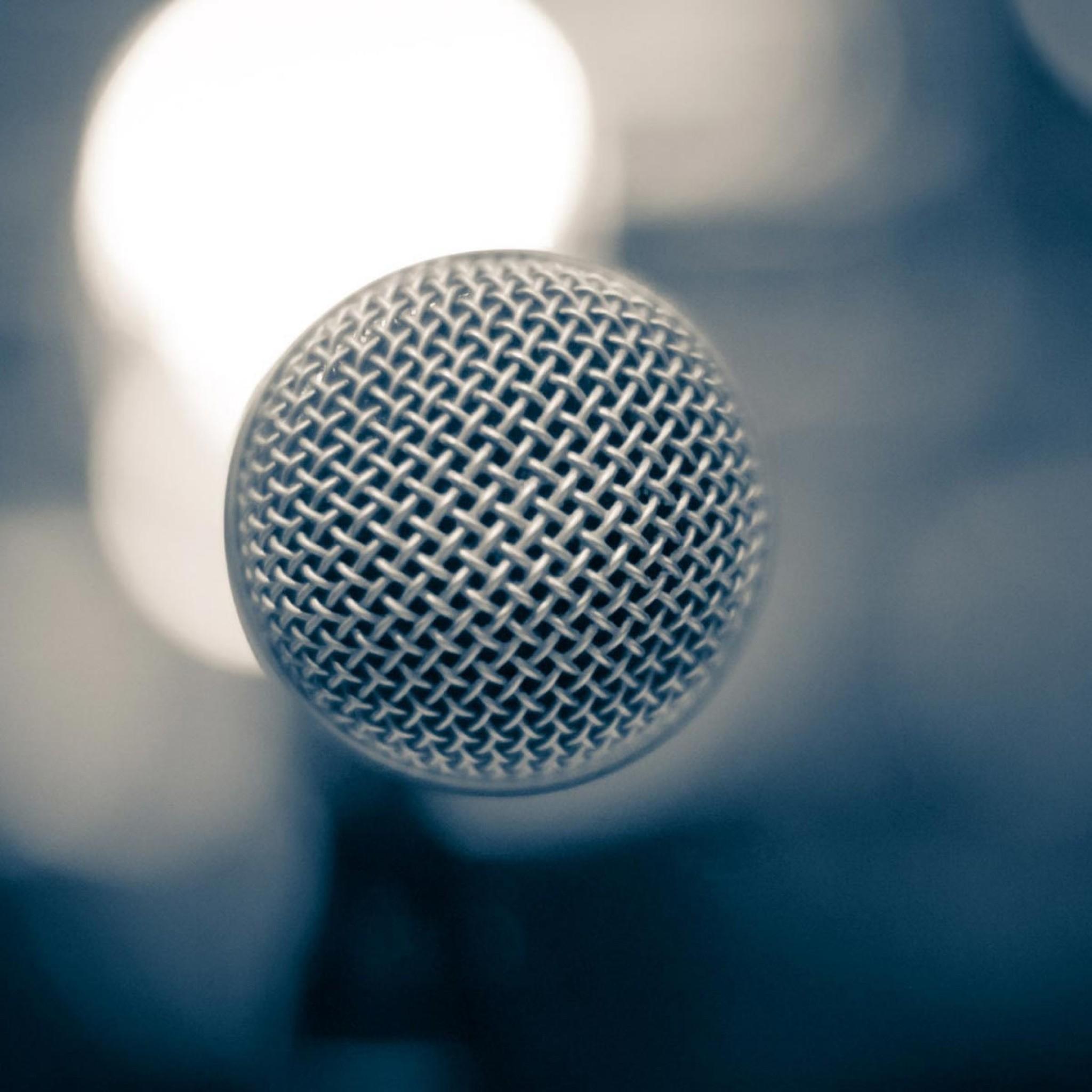 Microphone-Bokeh-2048x2048.jpeg