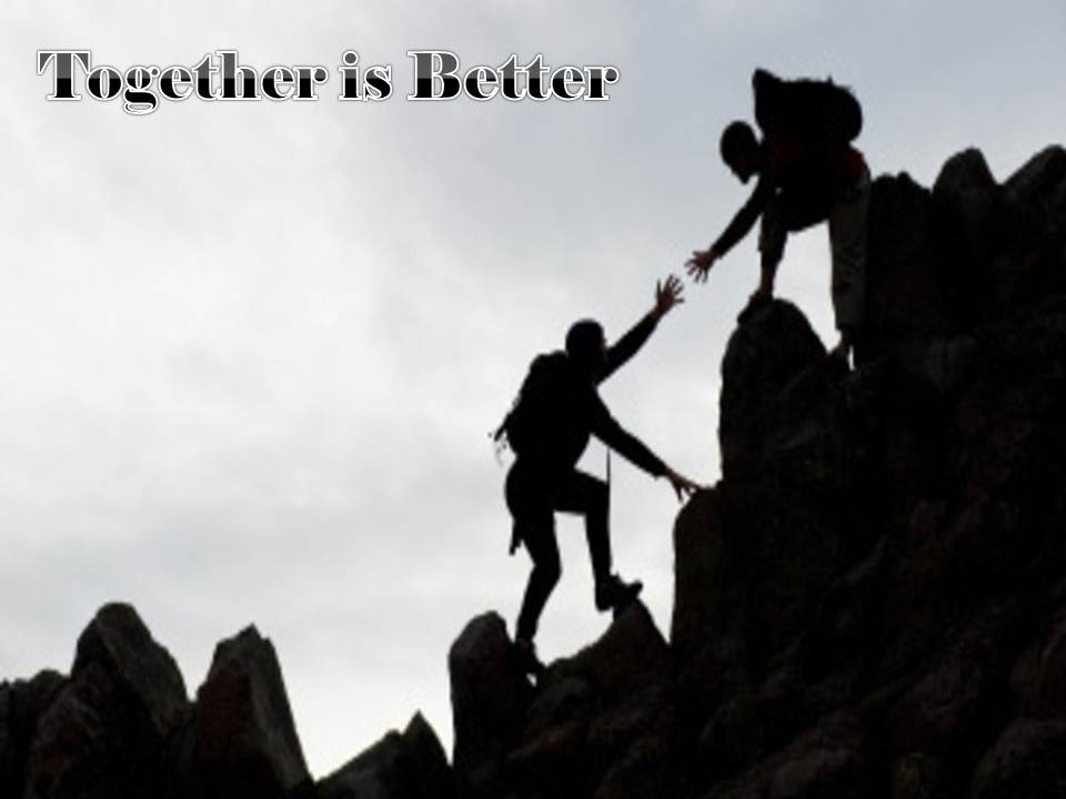 Together is Better.jpg