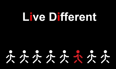 Live different arial bold.jpg