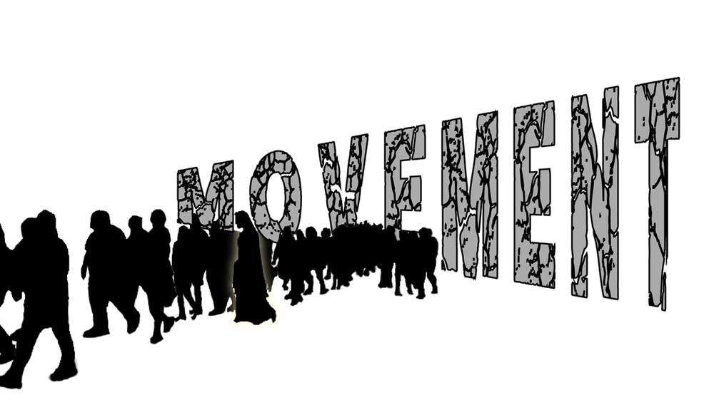 MovementSmall2.jpg