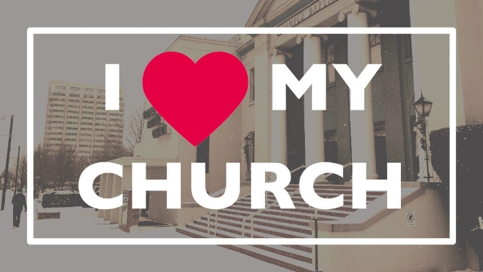 I+love+my+church.jpg