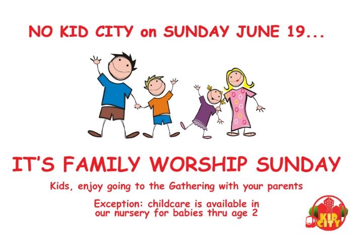 family sunday no kid city.jpg