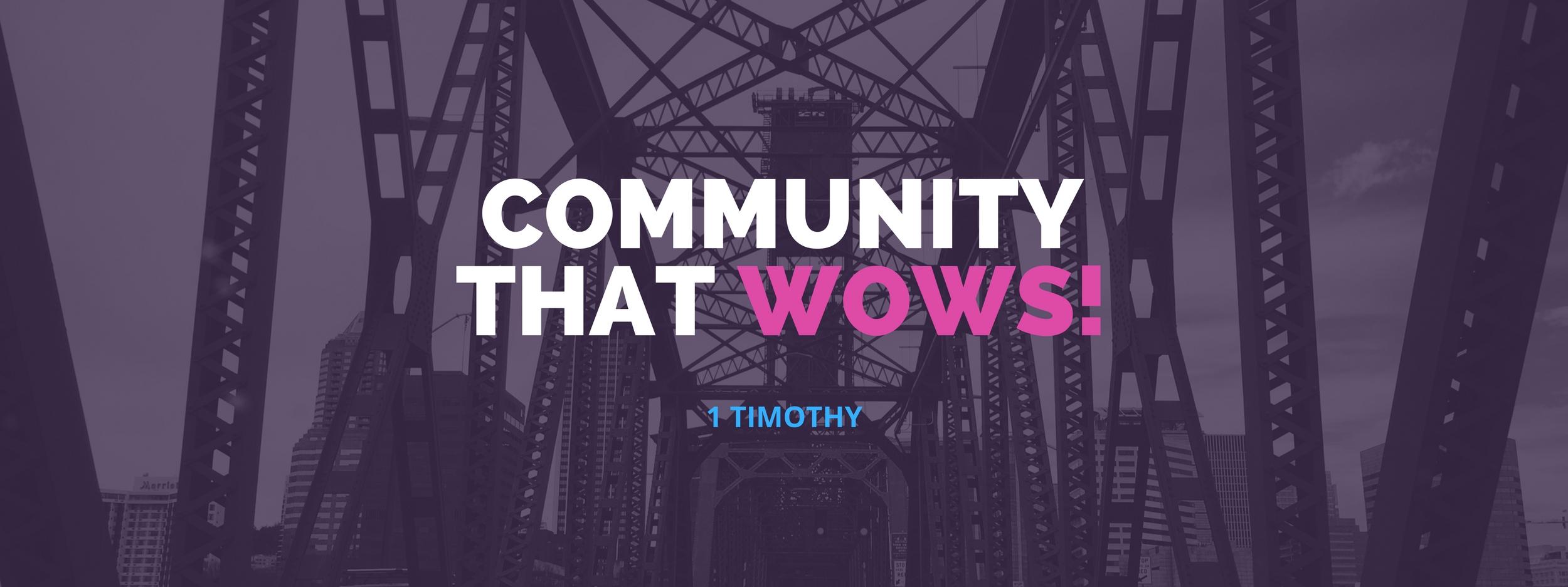 community WOWS 1 Timothy bridge background.jpg